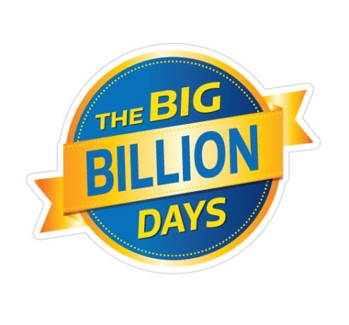 flipkart-big-billion-day3