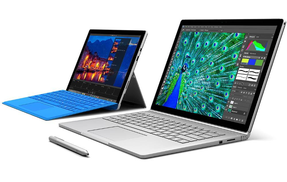 microsoft-surface-book-surface-pro-4-official