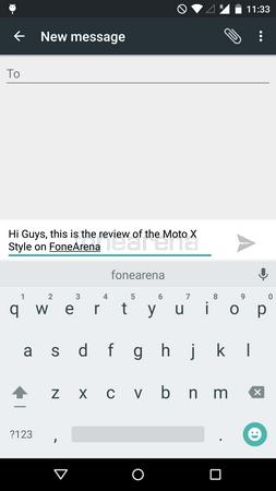 moto_x_style_screens (12)