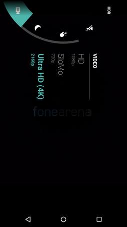moto_x_style_screens (13)