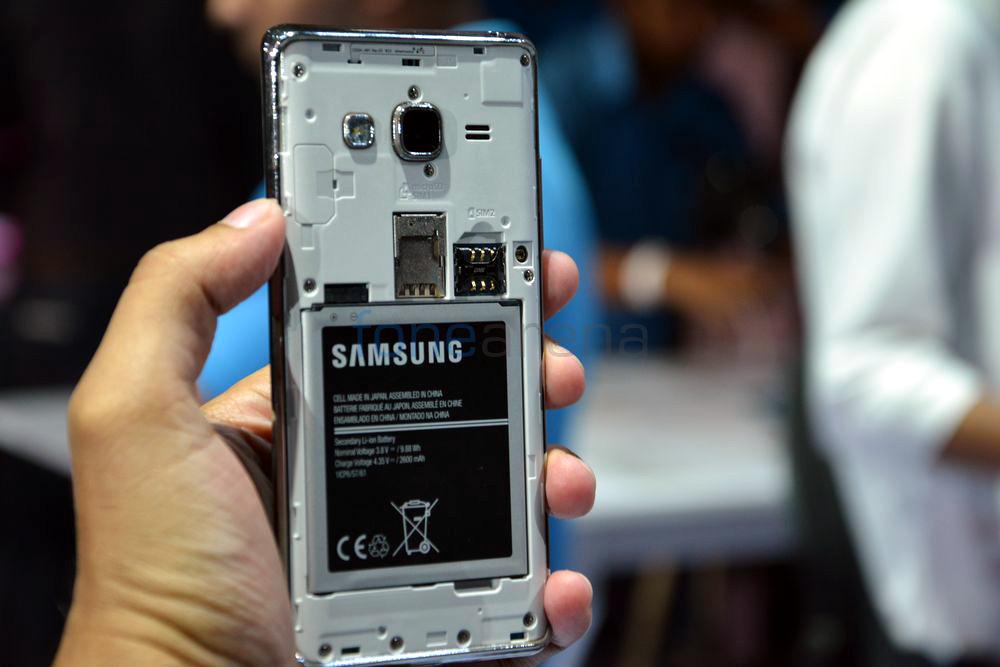 Samsung Z3 Fonearena 9