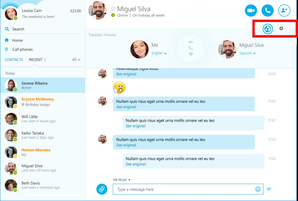 skype_translator_update