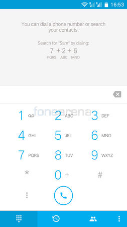 zuk_z1_screens (24)