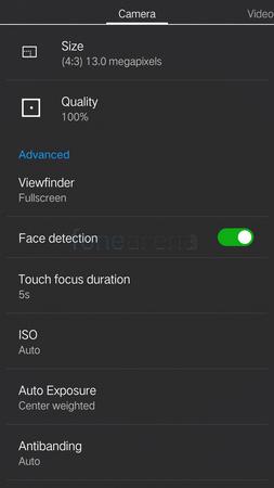 zuk_z1_screens (29)