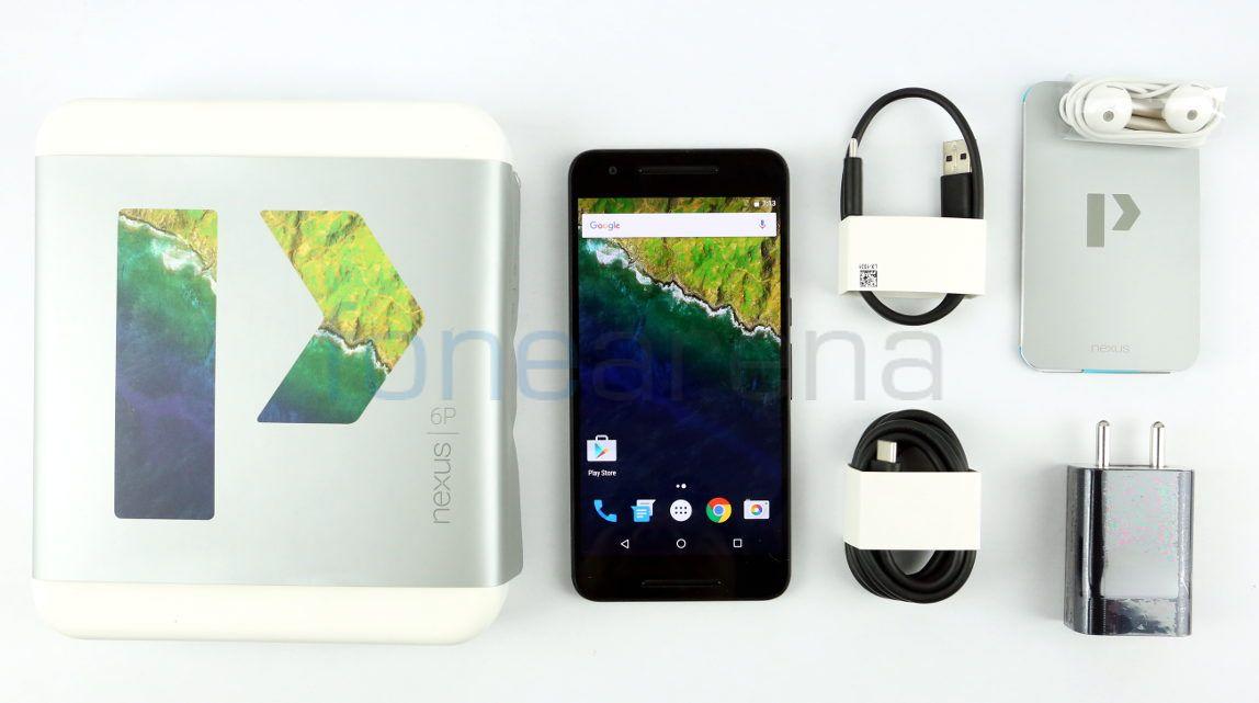 Google Nexus 6P_fonearena-01