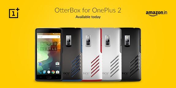 OnePlus-India-OtterBox1