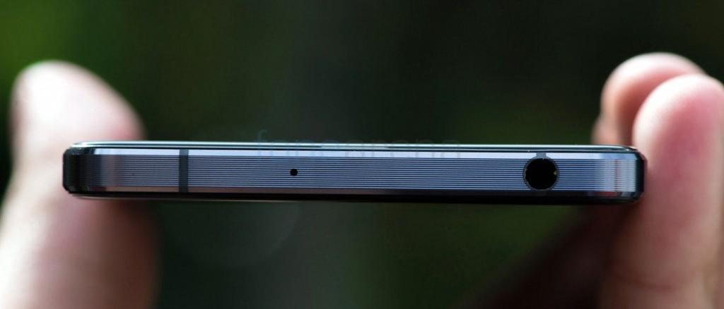OnePlus X_fonearena-011