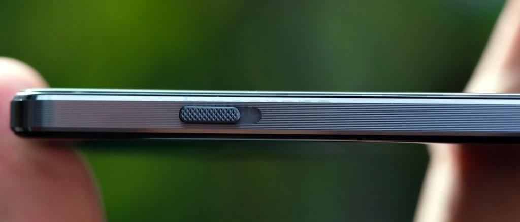 OnePlus X_fonearena-013