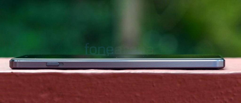 OnePlus X_fonearena-015