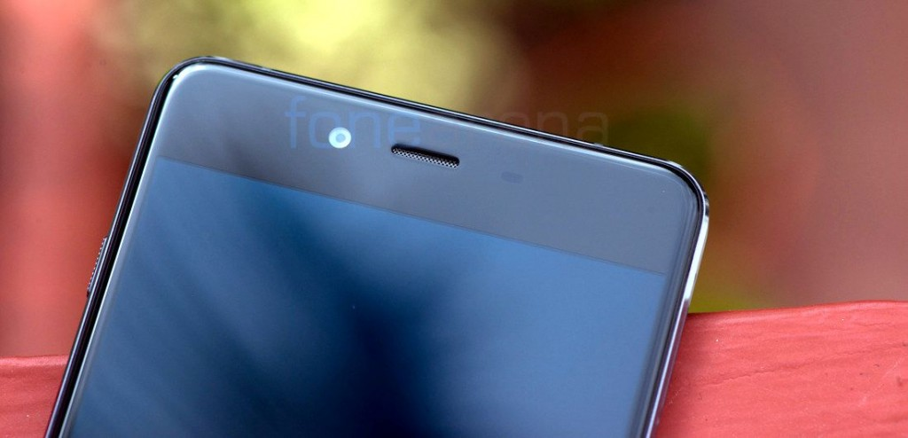 OnePlus X_fonearena-016