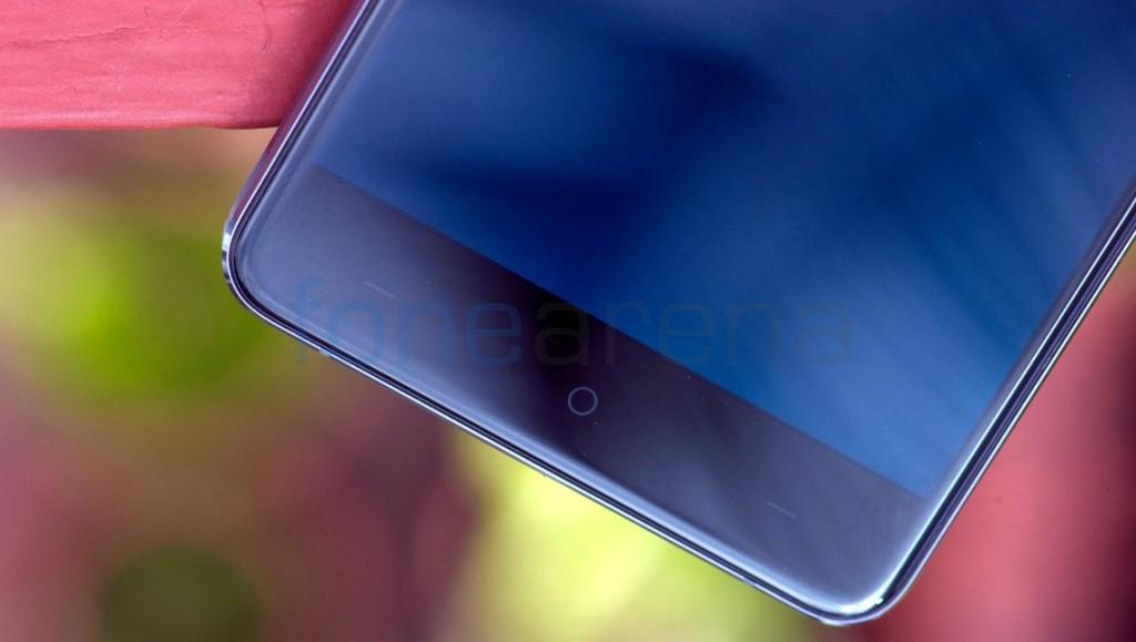 OnePlus X_fonearena-017