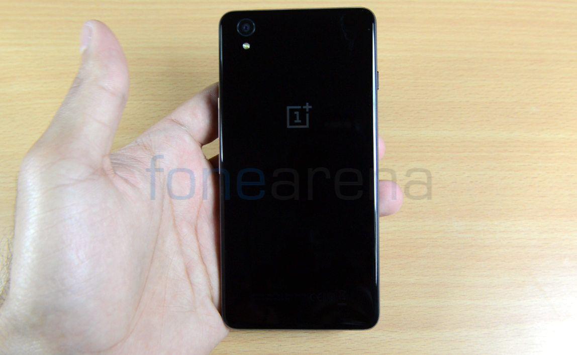 OnePlus X_fonearena-04