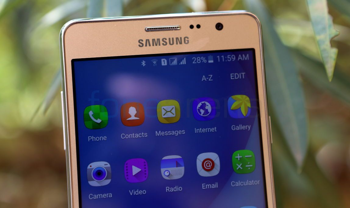Samsung Galaxy On7_fonearena-02