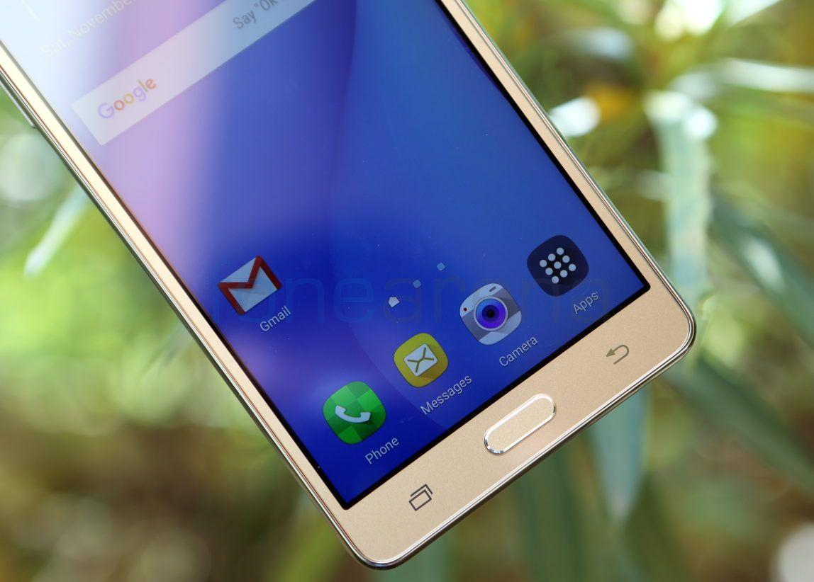 Samsung Galaxy On7_fonearena-03