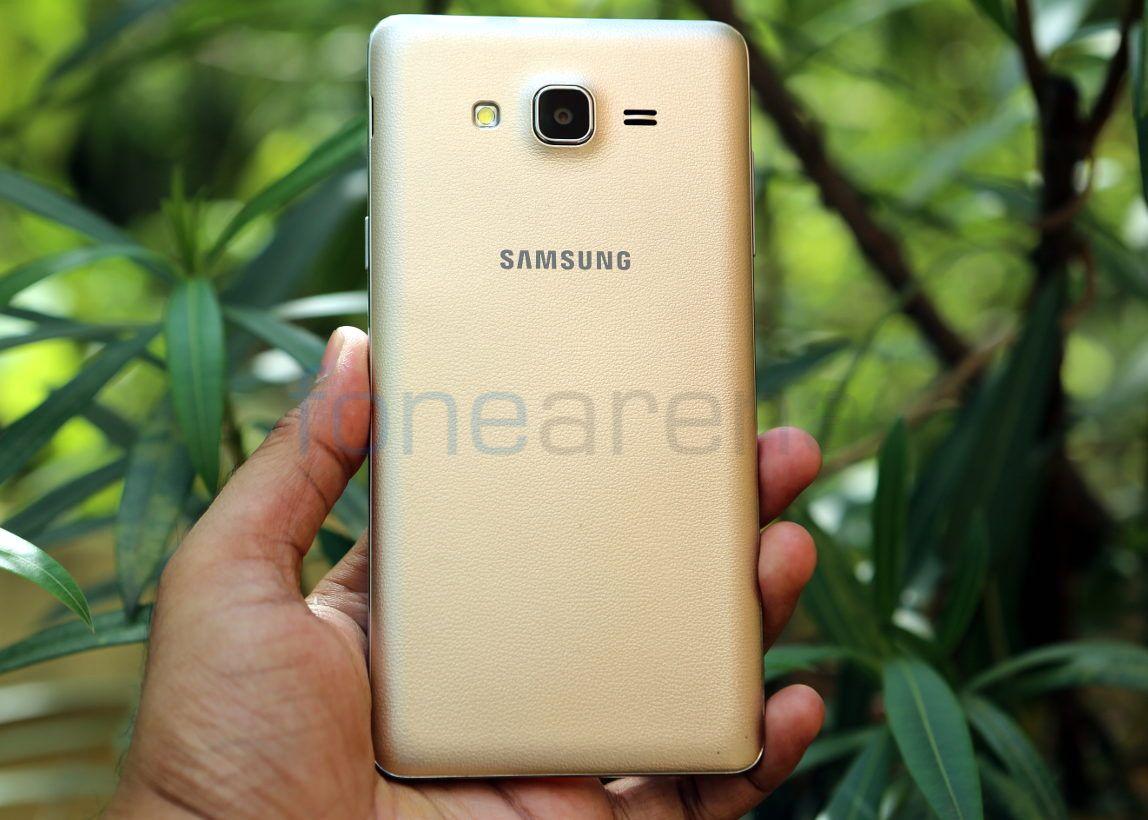 Samsung Galaxy On7_fonearena-06
