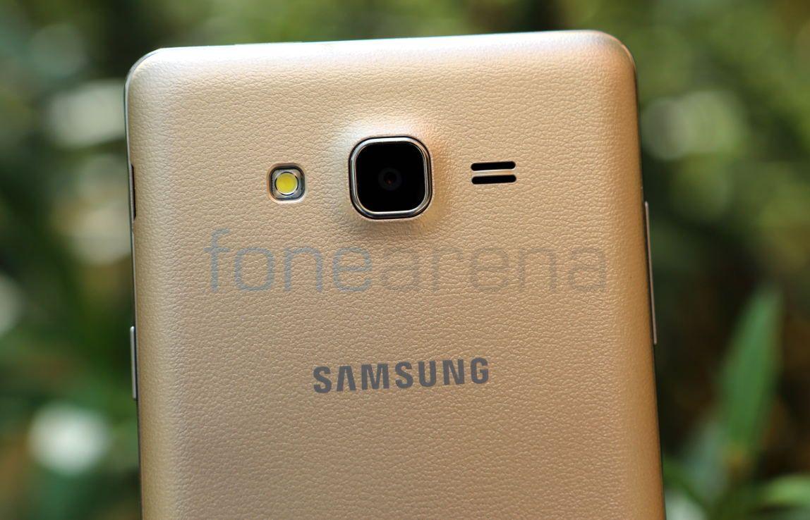 Samsung Galaxy On7_fonearena-07