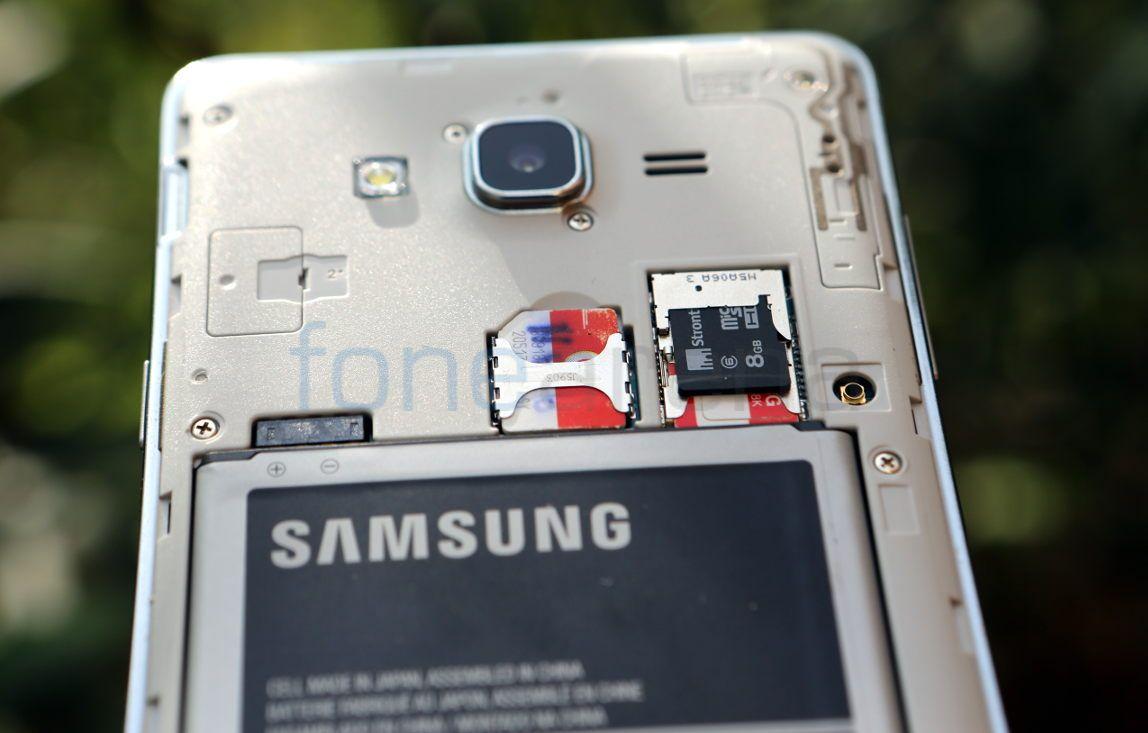 Samsung Galaxy On7_fonearena-08