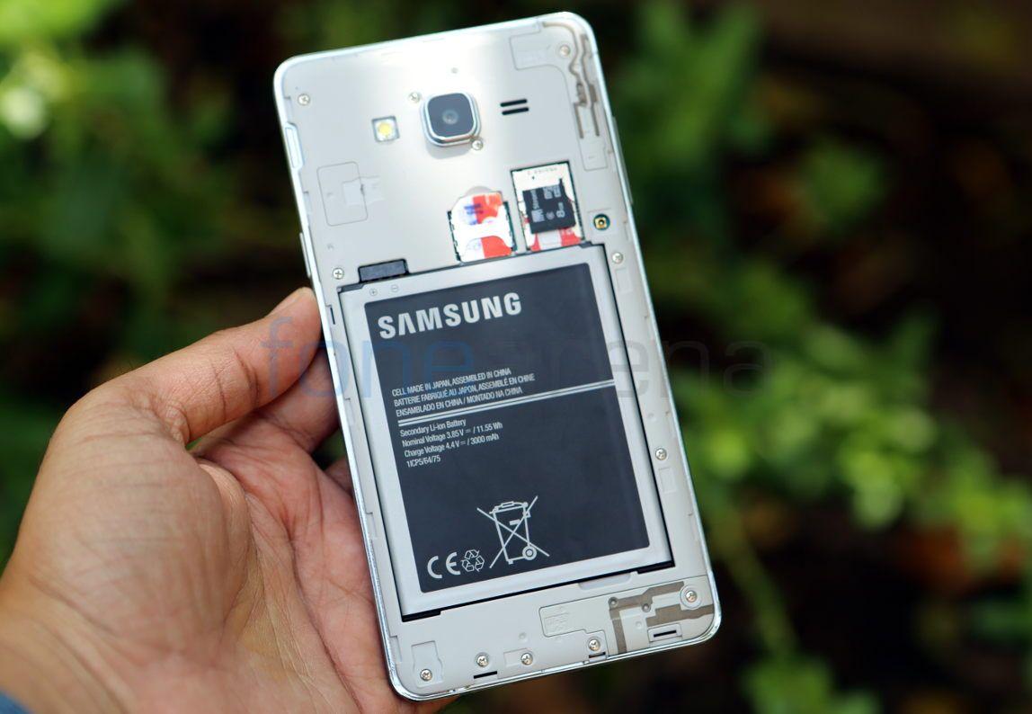 Samsung Galaxy On7_fonearena-09