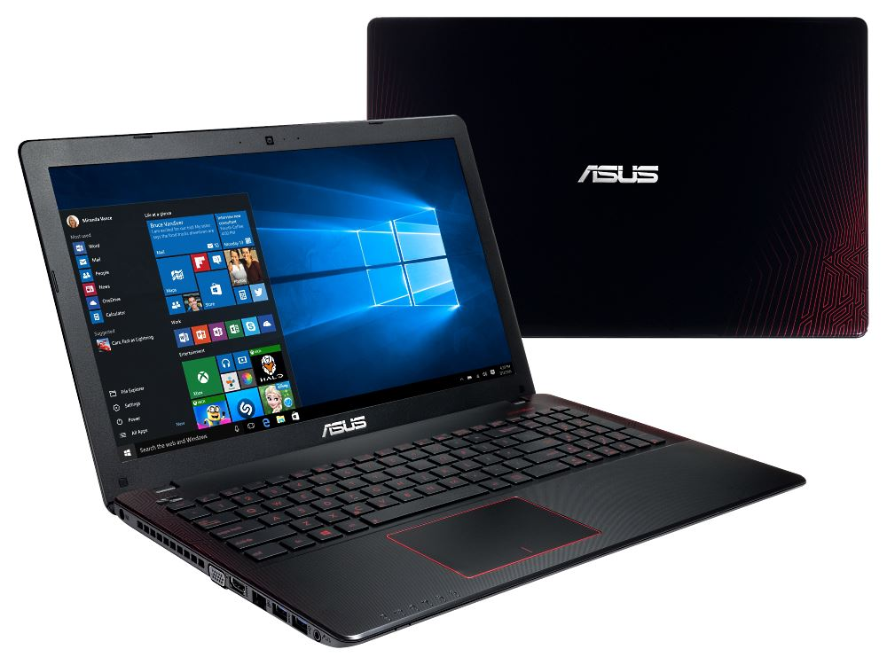 asus-R510jx-official