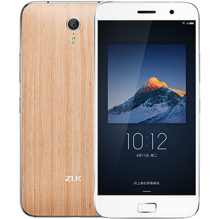 zuk_z1_oak_back