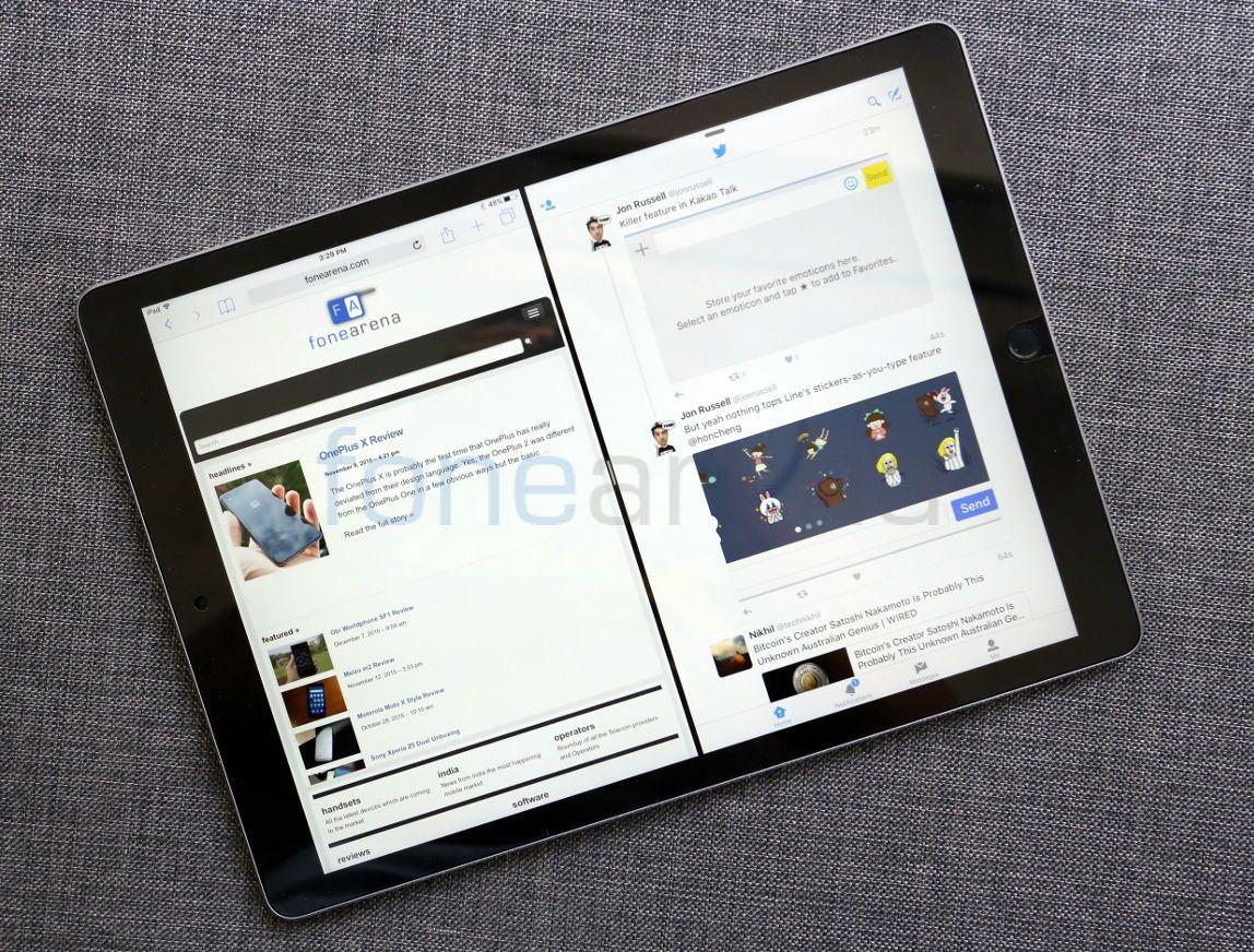 Apple iPad Pro_fonearena-03