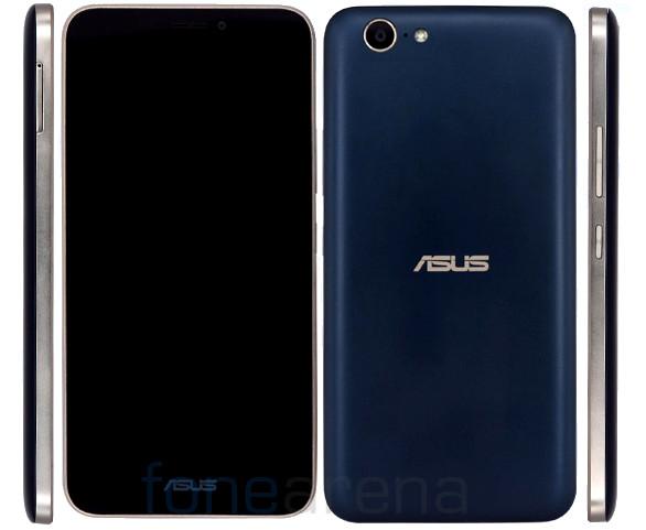 Asus Pegasus X005