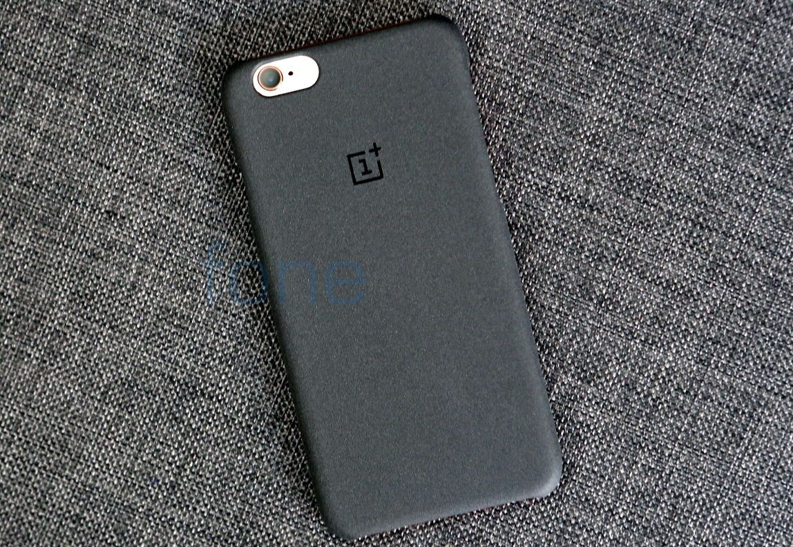 OnePlus Sandstone case for iPhone 6s_fonearena-02