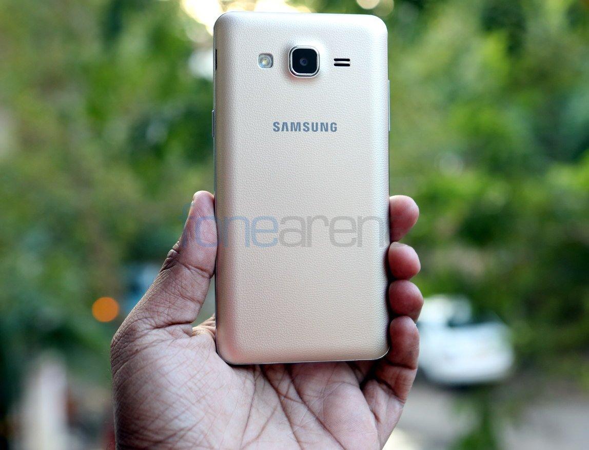 Samsung Galaxy On5_fonearena-01