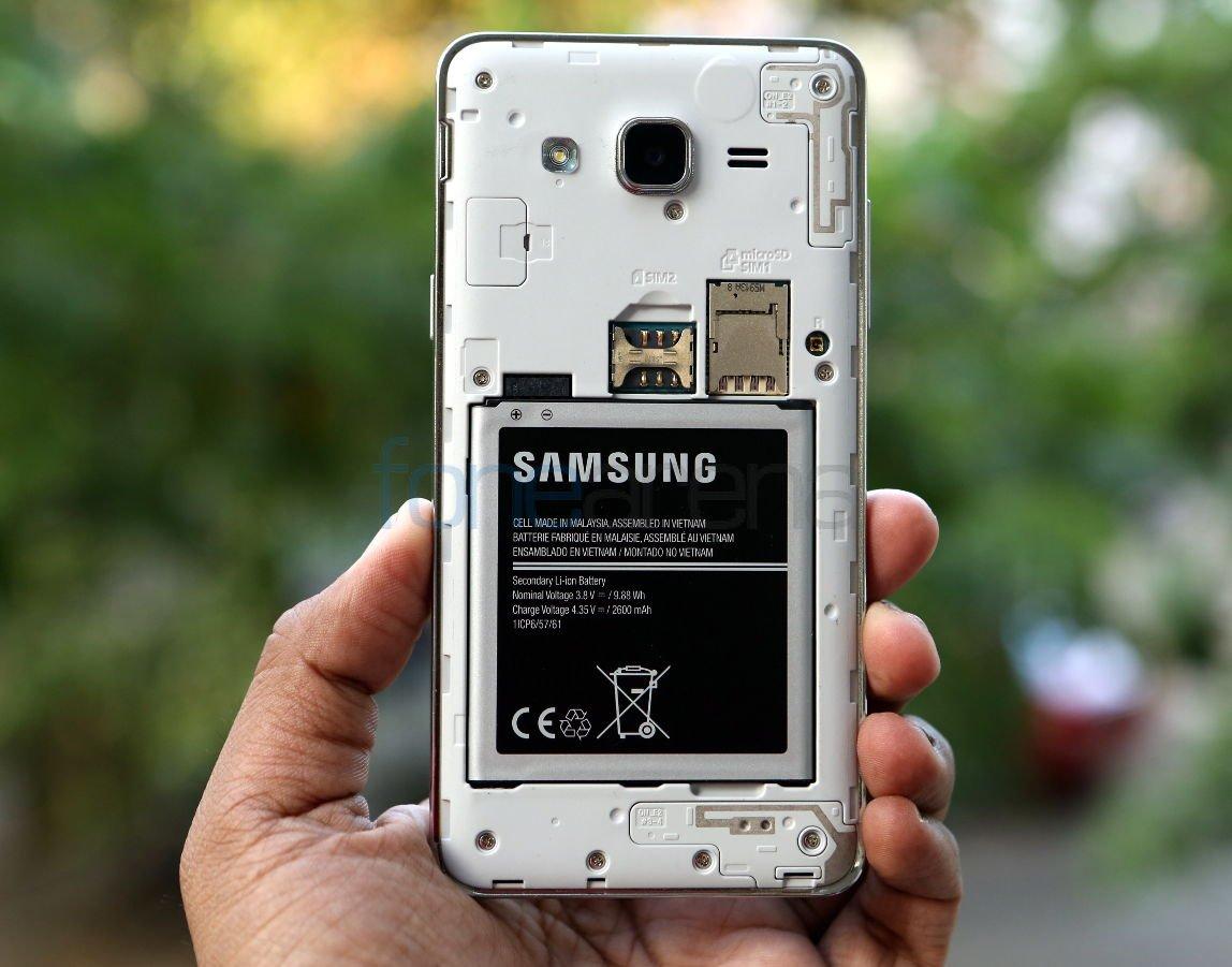 Samsung Galaxy On5_fonearena-06