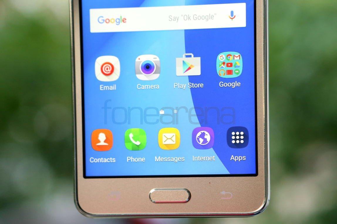 Samsung Galaxy On5_fonearena-09
