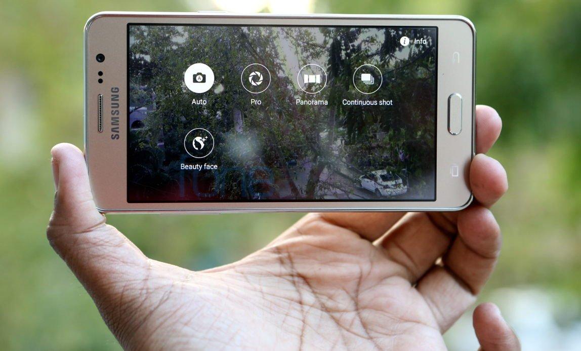 Samsung Galaxy On5_fonearena-11