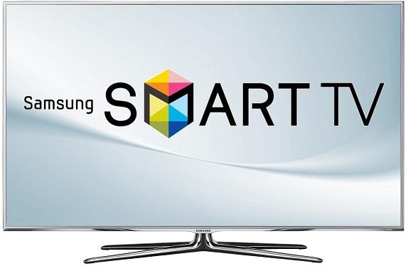 Samsung-SmartTV-2