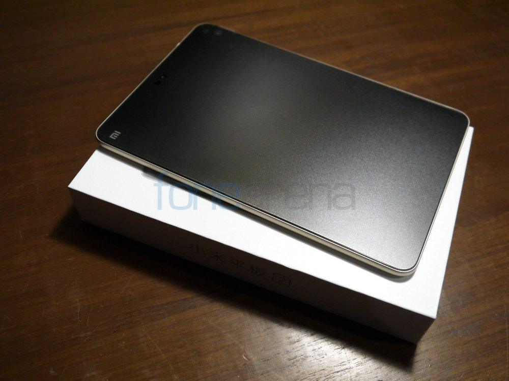 Xiaomi Mi Pad 2_fonearena-04