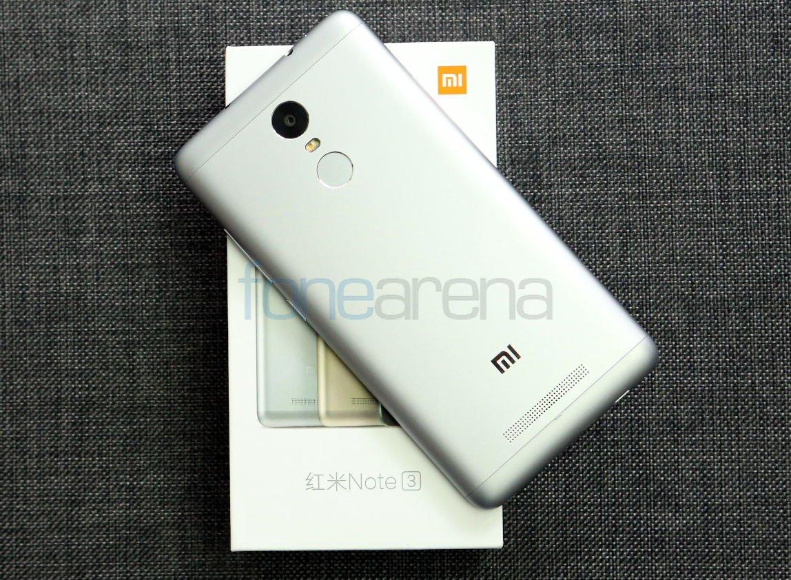 Xiaomi Redmi Note 3_fonearena-02