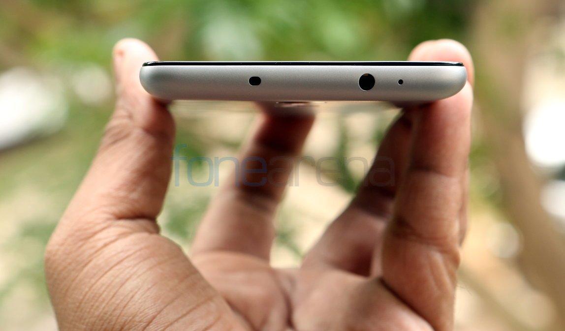 Xiaomi Redmi Note 3_fonearena-04