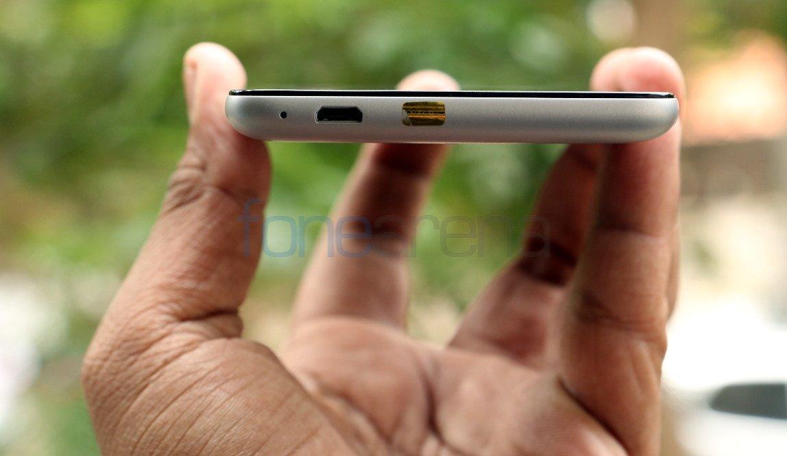 Xiaomi Redmi Note 3_fonearena-05
