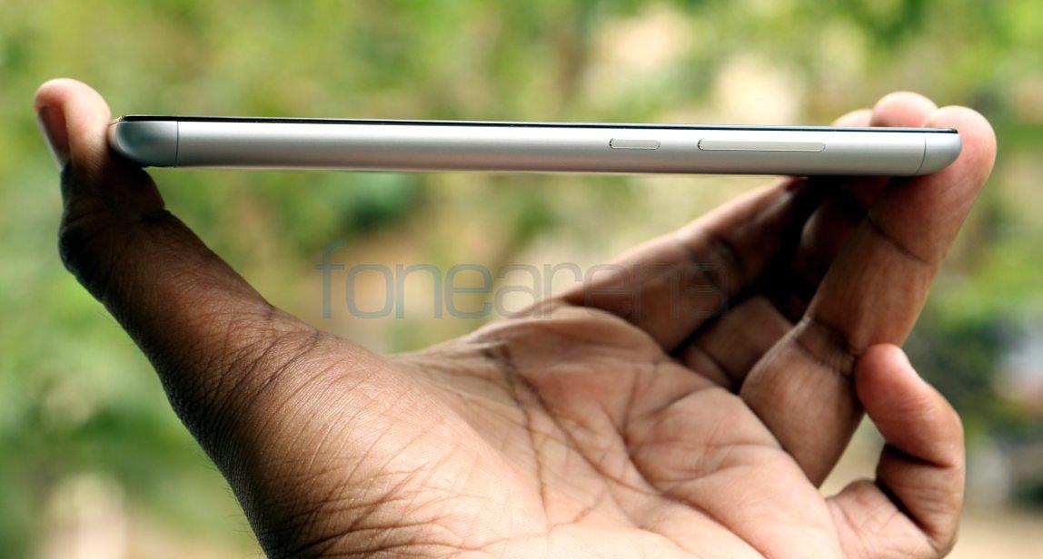 Xiaomi Redmi Note 3_fonearena-06