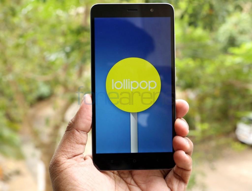 Xiaomi Redmi Note 3_fonearena-09