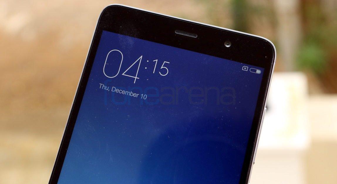 Xiaomi Redmi Note 3_fonearena-10