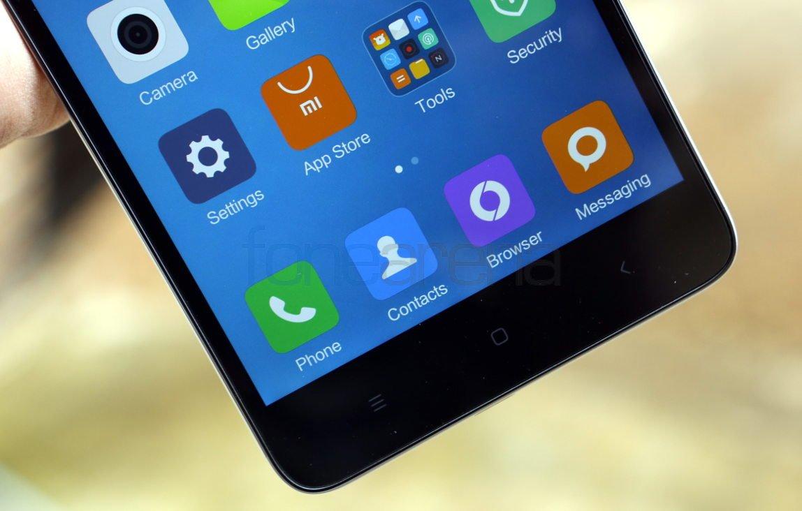 Xiaomi Redmi Note 3_fonearena-11