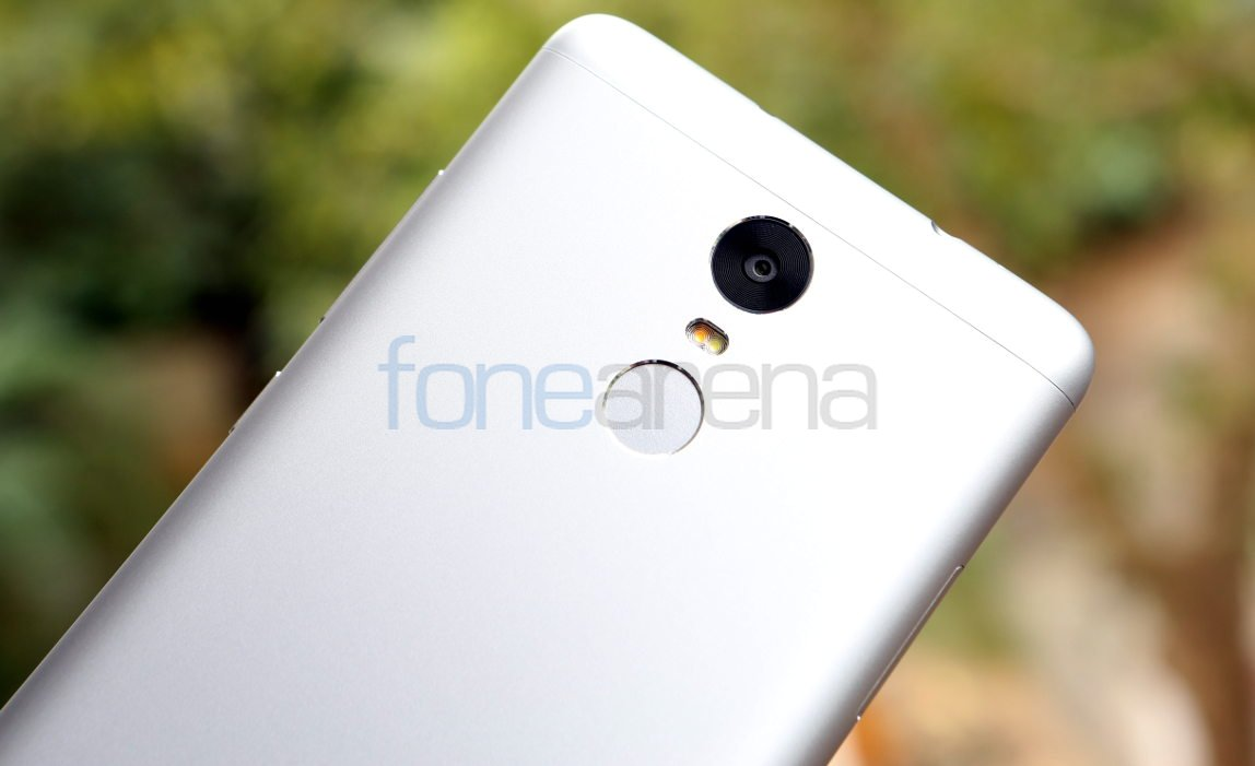 Xiaomi Redmi Note 3_fonearena-13