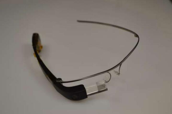 google-glass-enterprise-edition.0