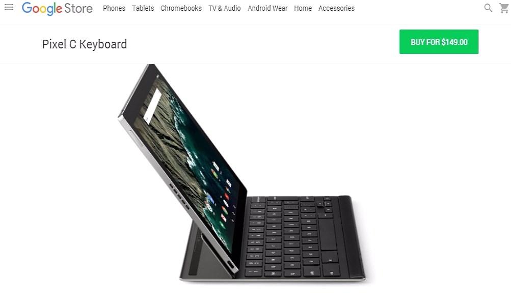 google-pixel-c-magnetic-keyboard-us-store-fonearena