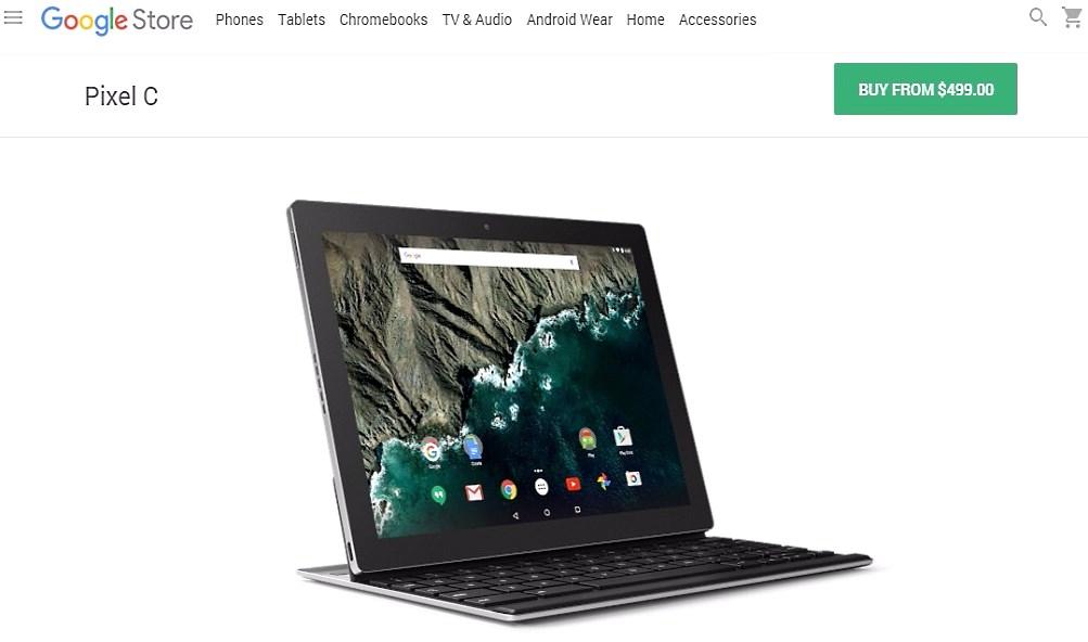 google-pixel-c-us-store-fonearena