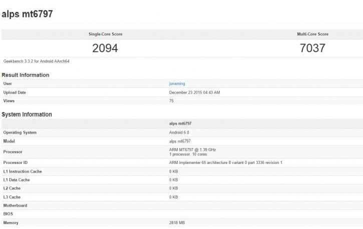 helio-x20-benchmark-1