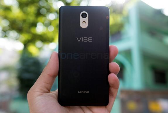 lenovo_vibe_p1m (3)