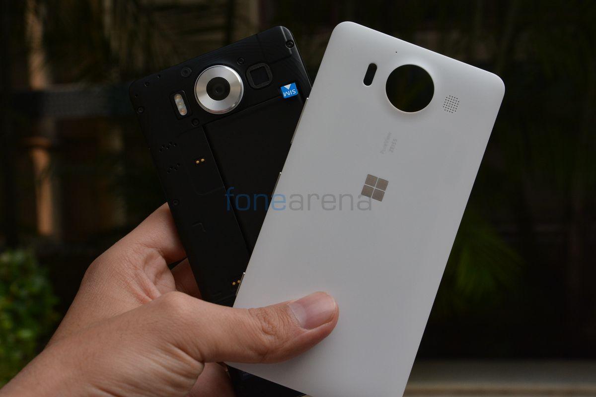 Weekly Roundup Microsoft Lumia 950 Xl Moto 360 2015 Galaxy Nokia A Series 2016 Lg Zero And More