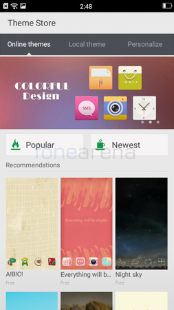 oppo_neo_7_screens_22