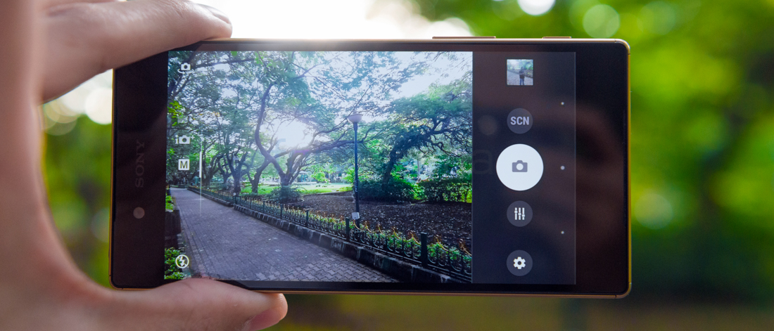 sony_xperia_z5_review_photos_10