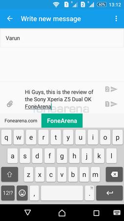 sony_xperia_z5_screens (18)